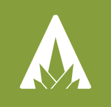 Central Arizona Conservation Alliance logo
