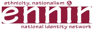 Graduate Conference: Identity, Nations and Nationalism...