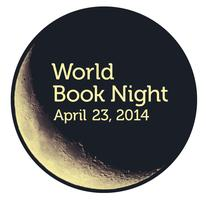 World Book Night Celebration and Mixer presented by CWI...