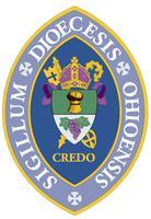 2014 Bishop's Easter Retreat
