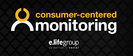 Consumer-centered Monitoring