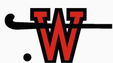 Washington Field Hockey Association logo