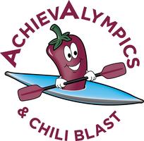 AchievAlympics & Chili Blast