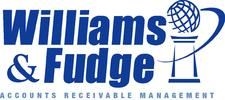 Williams & Fudge, Inc. logo