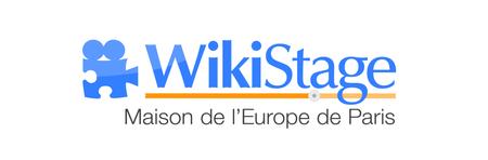 WikiStage Maison de l'Europe de Paris