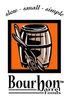 """How to Eat Your Bourbon"" on Easter, Derby, and..."