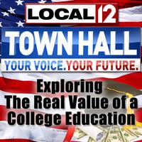 TOWN HALL MEETING: Exploring The Real Value of a...