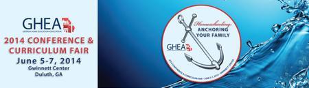 GHEA Used Book Sale 2014 - SELLER REGISTRATION &...