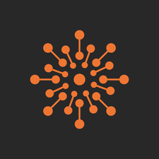 Viseeon logo