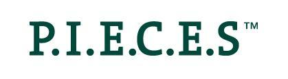 16-hour PIECES Education Program - Toronto  April 24 &...