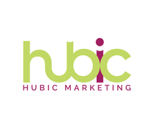 Hubic Marketing logo