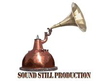SoundStill Production logo