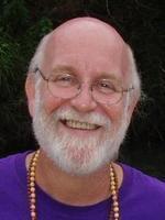 Oneness Meditation with Rev. Dr. Michael Milner