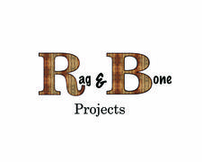 Rag and Bone Projects logo