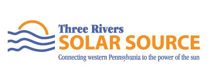 2012 Pittsburgh Solar Tour