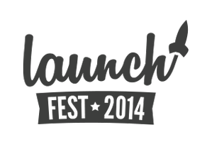 Launch Fest 2014 - New Orleans Demo Day & Startup...