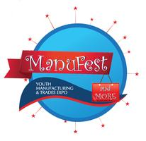 ManuFest and More