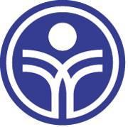 La Commission scolaire de Montréal logo