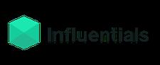 Influentials Network logo