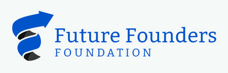 9th Annual Future Founders Citywide Business Plan...