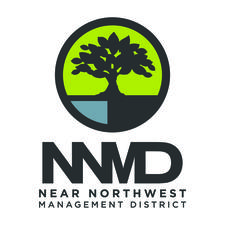 Near Northwest Management District logo