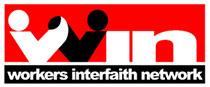 Workers Interfaith Network logo