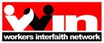 Workers Interfaith Network logo
