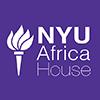 """Prof. Emmanuel Nnadozie-""""Investing in Africa's Human..."""