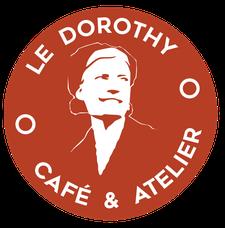 LE DOROTHY logo