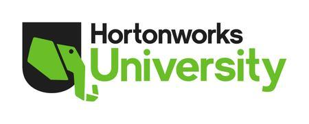 Apache Hadoop 2.0: Science with the Hortonworks Data...