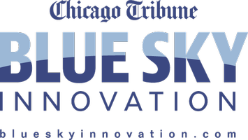 Blue Sky Innovation: Launch Your Blog in Less Than a...