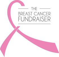 11th Annual OC Breast Cancer Fundraiser
