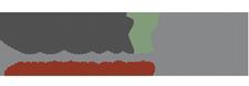 WorkItOut - Cowo|360 logo