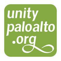 Unity Basics (5-week class)