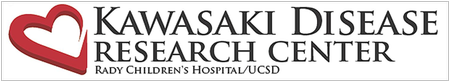 Kawasaki Disease Research Center