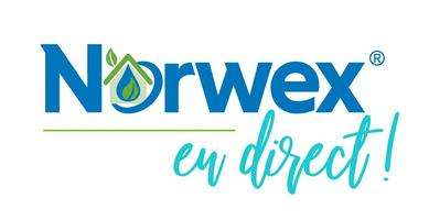 Norwex en direct! Rimouski, QC