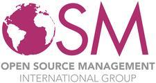 OSM Portugal  logo