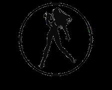 Girl Director Academy logo