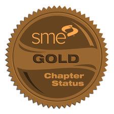 SME 248 logo