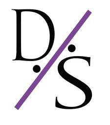 The Drozdoff Society logo