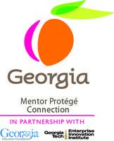 GA Mentor Protege Connection- Small Biz Application &...