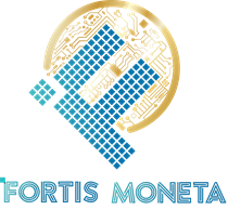 Fortis Events   logo