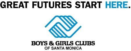 Boys & Girls Club of Santa Monica's 37th Annual...