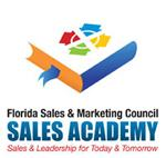 Florida SMC Sales Academy - September 16