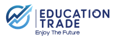 Education Trade logo