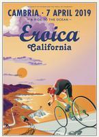 Eroica California