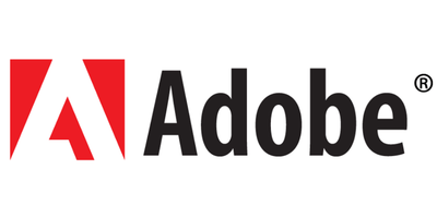 How to Break Into Product Management Role by fmr Adobe ...