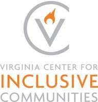 VCIC Peninsula Humanitarian Awards Dinner
