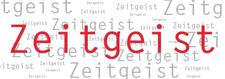 Zeitgeist DC logo