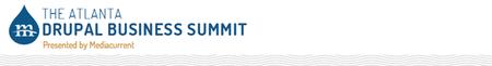 The Atlanta Drupal Business Summit